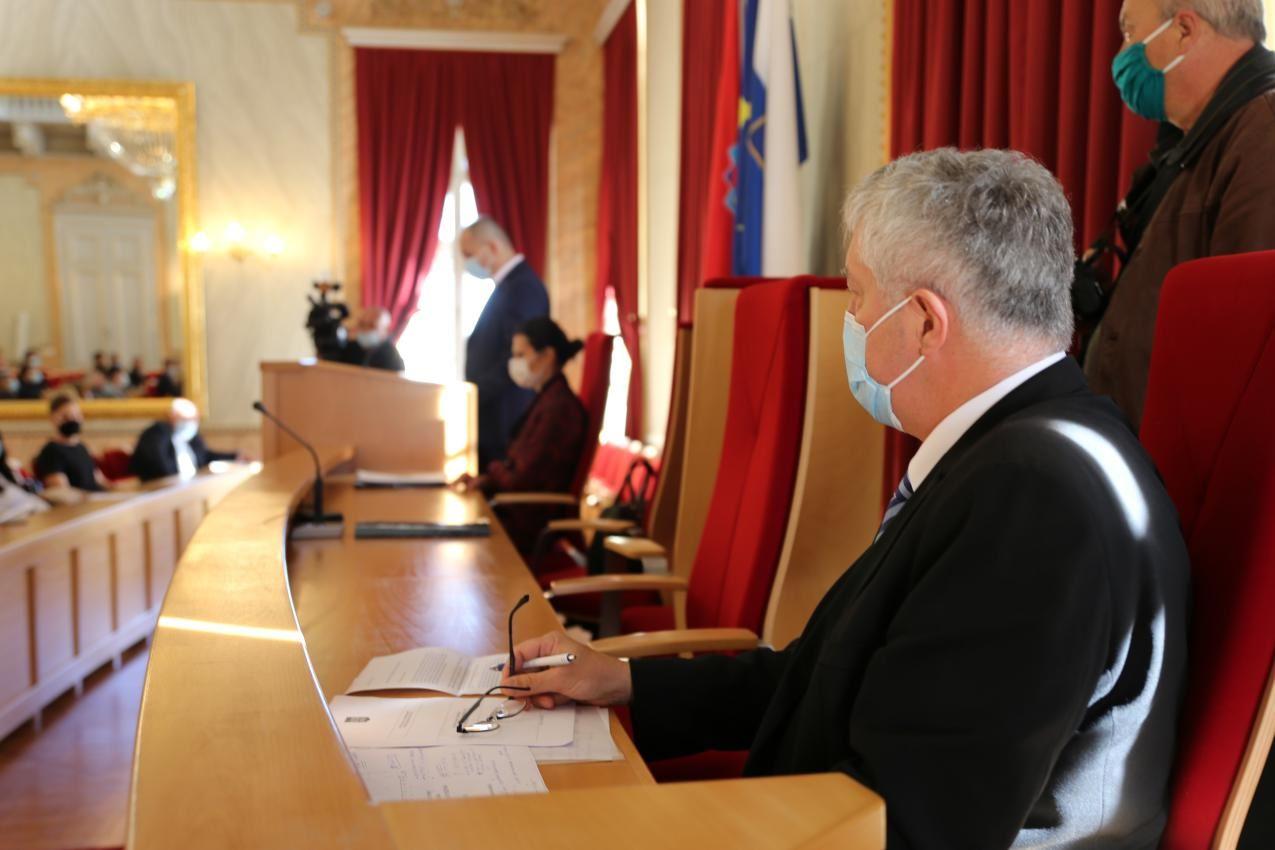 Osječko-baranjska županija odobrila još dva milijuna kuna za poduzetnike, dva javna poziva i dalje otvorena