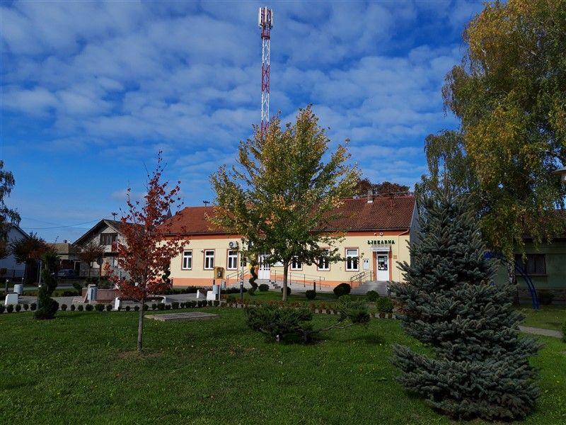 Uskrsni zec sutra će u Podgoraču dijeliti darove