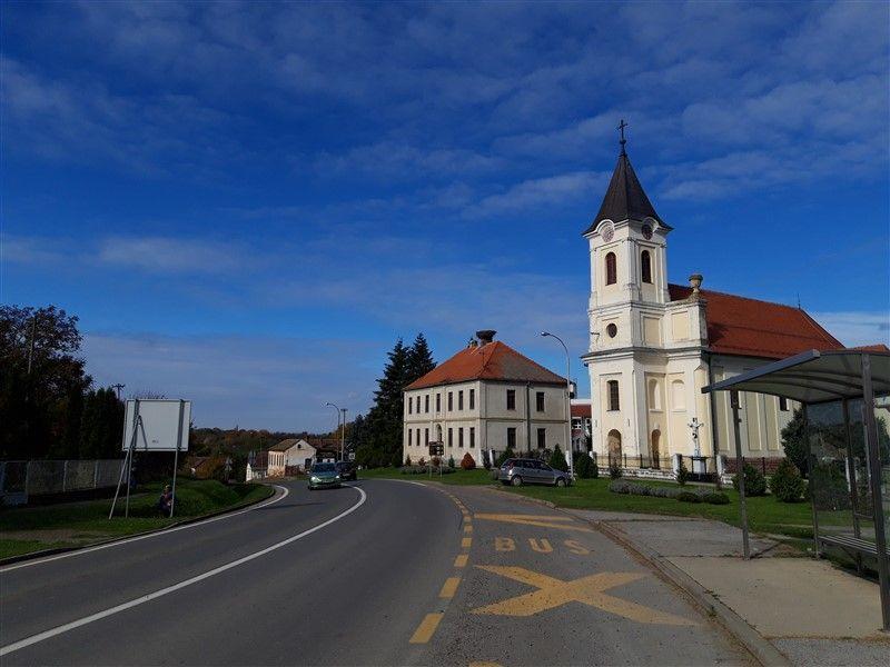 Općina Podgorač sutra (7.1) počinje novu akciju pomoći