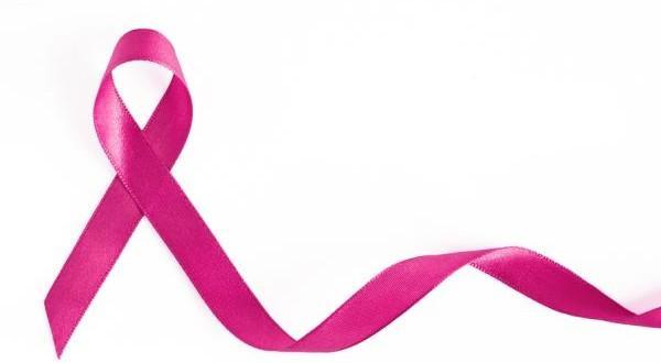 U petak obilježavanje Dana ružičaste vrpce