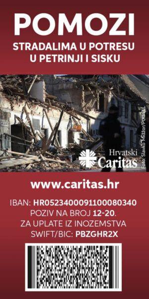 donacijski-barcode-512x1024 Caritas
