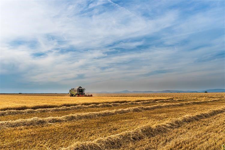 Na e-savjetovanju prijedlog Zakona o izmjenama i dopunama Zakona o poljoprivrednom zemljištu
