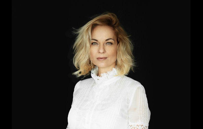 Sandra Lončarić dobila je status nacionalne prvakinje drame u osječkom HNK
