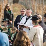 U vinogradima Feravina prigodno obilježen blagdan svetog Vinka