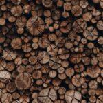 10 milijuna kuna pomoći potresom pogođenim drvoprerađivačima za sanaciju šteta