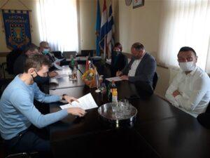 Dobra suradnja Općine Podgorač i vjerskih zajednica