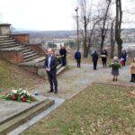 Svečano obilježena 98.obljetnica smrti skladateljice Dore Pejačević