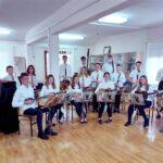 Našičani uspješni na 59.hrvatskom natjecanju učenika i studenata glazbe