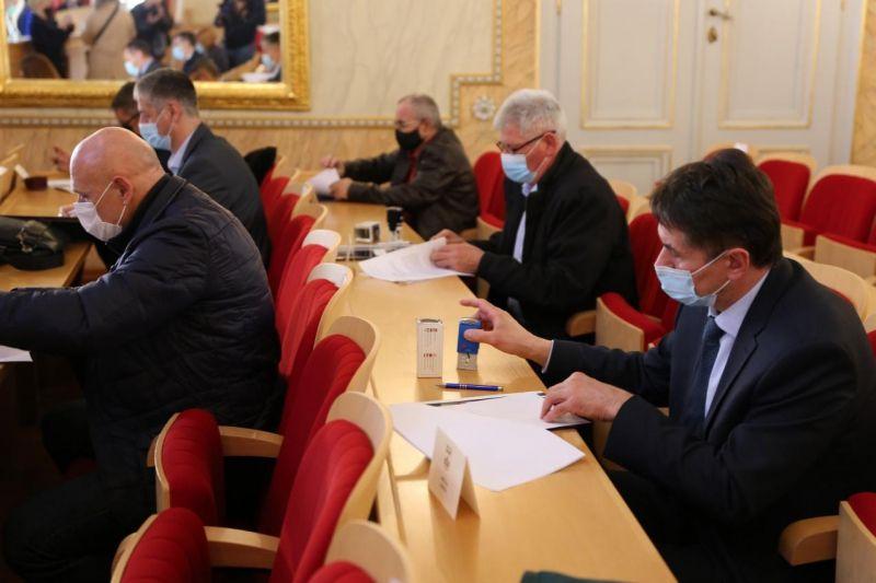 Stambeni krediti s 0,09 % kamata samo u Osječko-baranjskoj županiji