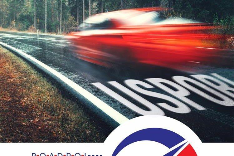 Vozači oprez! ROADPOL-ov Speed Marathon – 21. travnja