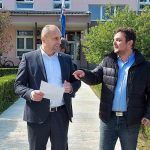 U Općini Feričanci 9,5 milijuna kuna izravnih investicija Županije