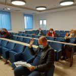 Sjednica Vijeća mjesnog odbora Našice