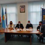 Marin Benić i u ovom sazivu predsjednik Općinskog vijeća Općine Feričanci