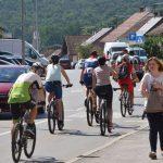 Antunovska rekreativna biciklijada