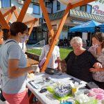 Udruga dijabetičara ponovno brine o zdravlju sugrađana
