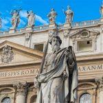 Danas u katoličkoj Crkvi slave svetog Petra i Pavla