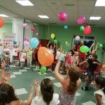 U Orahovici drugi dio Programa osnaživanja djece koji provodi Crveni križ