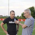 NK Đurđenovac ima novog trenera