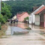 Iz Općine Donja Motičina pozivaju na prijavu štete od poplave