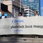 Zelena akcija poziva na izgradnju javnih česmi
