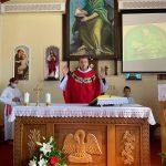 Crkveni god danas slave u Breziku i Londžici