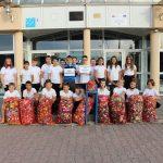 Mali humanitarci prikupili više od 220 kg plastičnih čepova
