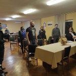 Održana sjednica Općinskog vijeća Donja Motičina