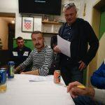 Vjekoslav Mahovlić novi je predsjednik NK Šipovac