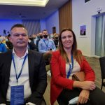 Dani regionalnog razvoja i EU fondova – Nove prilike